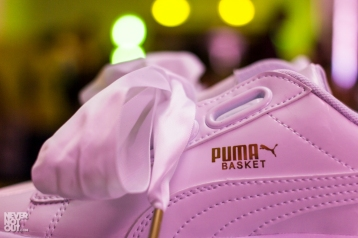 puma-basket-heart-launch-nno-52