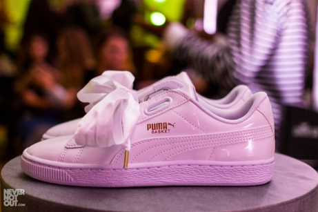 puma-basket-heart-launch-nno-53