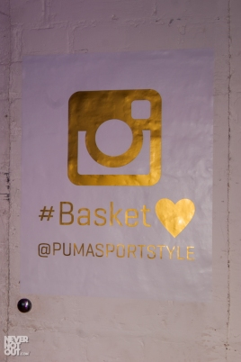 puma-basket-heart-launch-nno-6