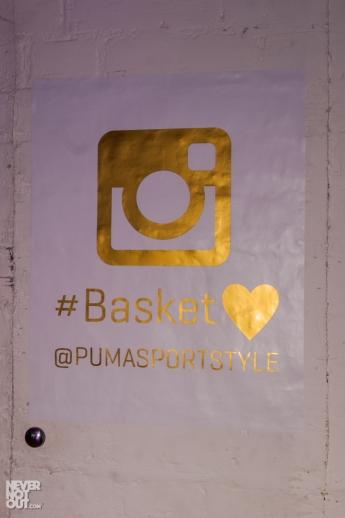 puma-basket-heart-launch-nno-6