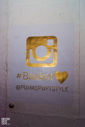 puma-basket-heart-launch-nno-7