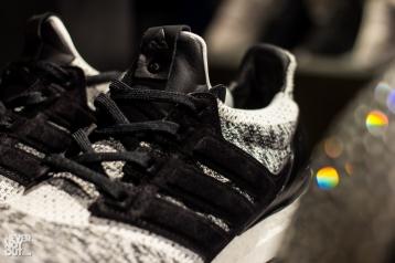 adidas-sns-x-social-status-launch-11