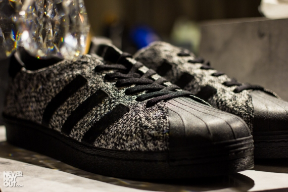 adidas-sns-x-social-status-launch-12