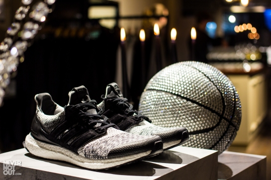 adidas-sns-x-social-status-launch-13