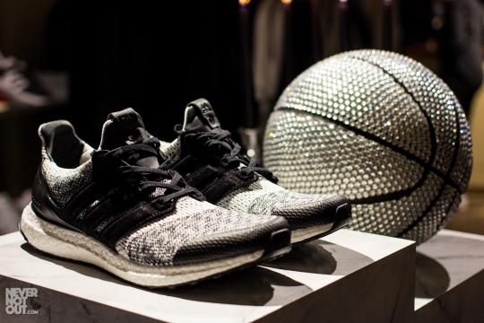adidas-sns-x-social-status-launch-14