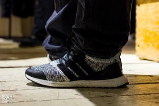 adidas-sns-x-social-status-launch-7
