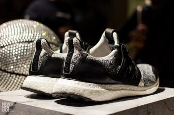 adidas-sns-x-social-status-launch-9