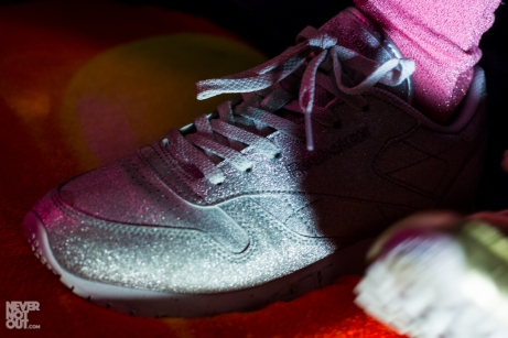reebok-this-is-classic-mike-skinner-14