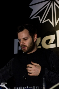 reebok-this-is-classic-mike-skinner-17