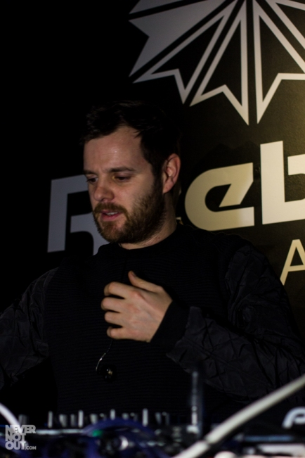 reebok-this-is-classic-mike-skinner-18
