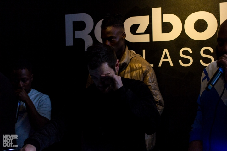 reebok-this-is-classic-mike-skinner-20