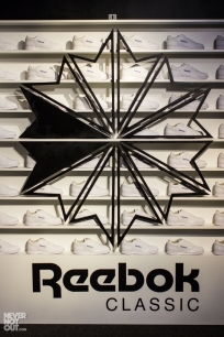 reebok-this-is-classic-mike-skinner-21