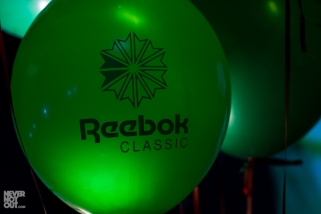 reebok-this-is-classic-mike-skinner-22