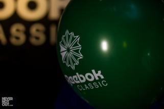 reebok-this-is-classic-mike-skinner-25