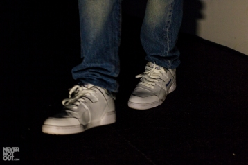reebok-this-is-classic-mike-skinner-31