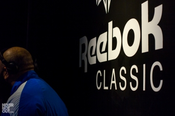 reebok-this-is-classic-mike-skinner-35