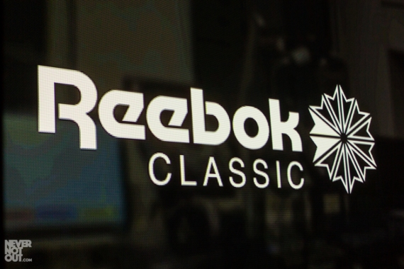 reebok-this-is-classic-mike-skinner-36