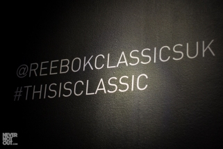 reebok-this-is-classic-mike-skinner-38